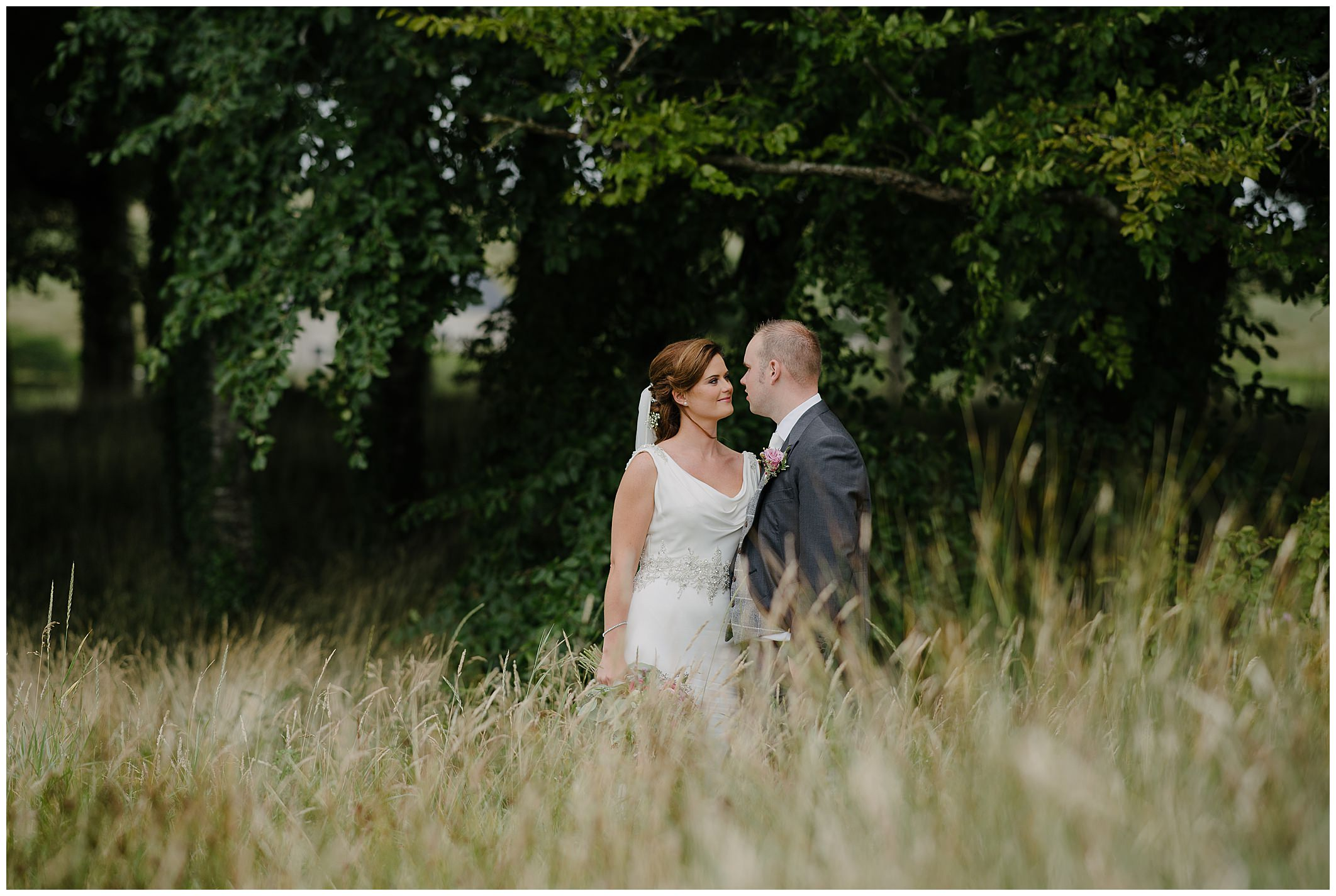 Irish-wedding-photographer-jude-browne-photography_0297.JPG