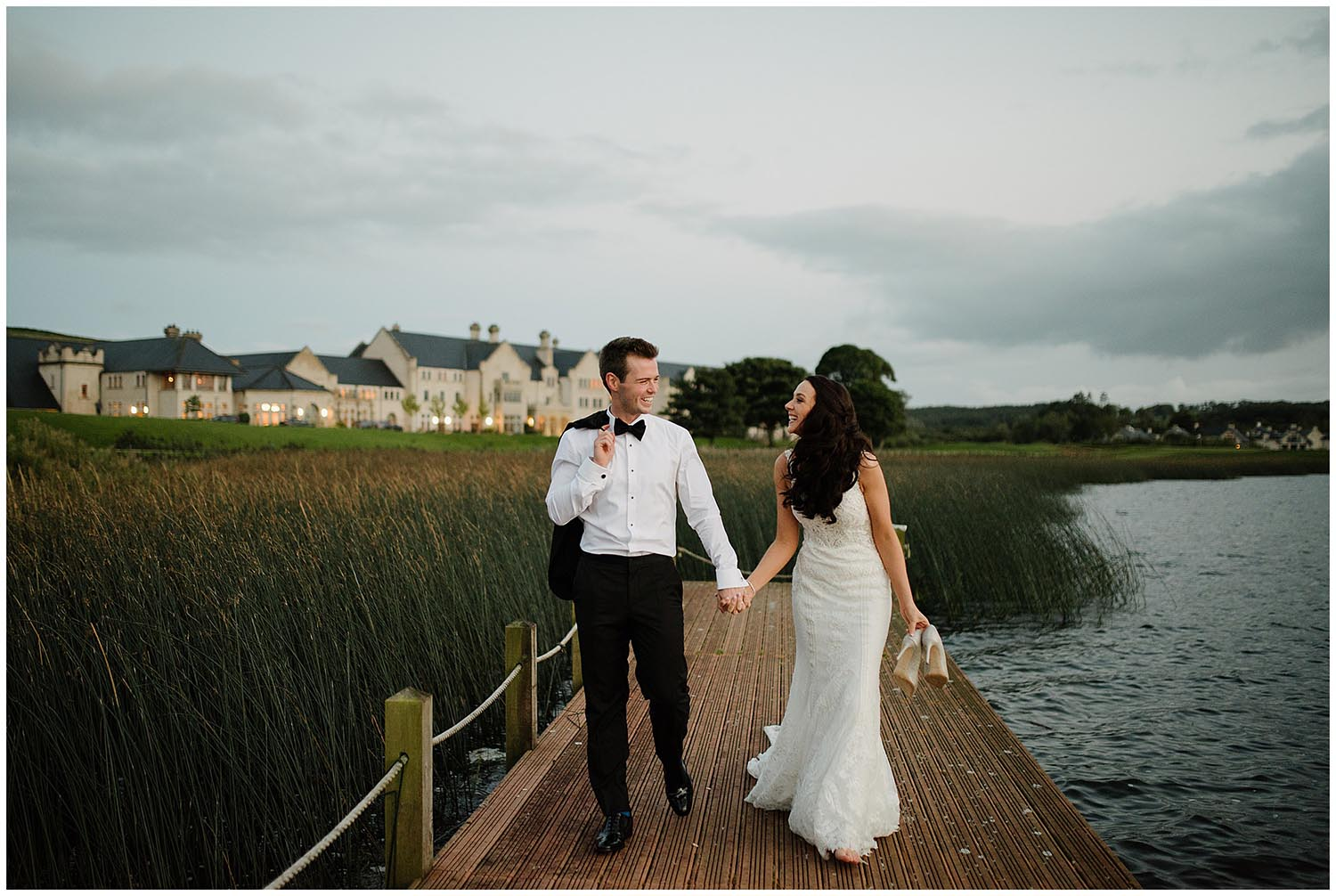 lough-erne-resort-Irish-wedding-photographer-jude-browne-photography_0451.JPG