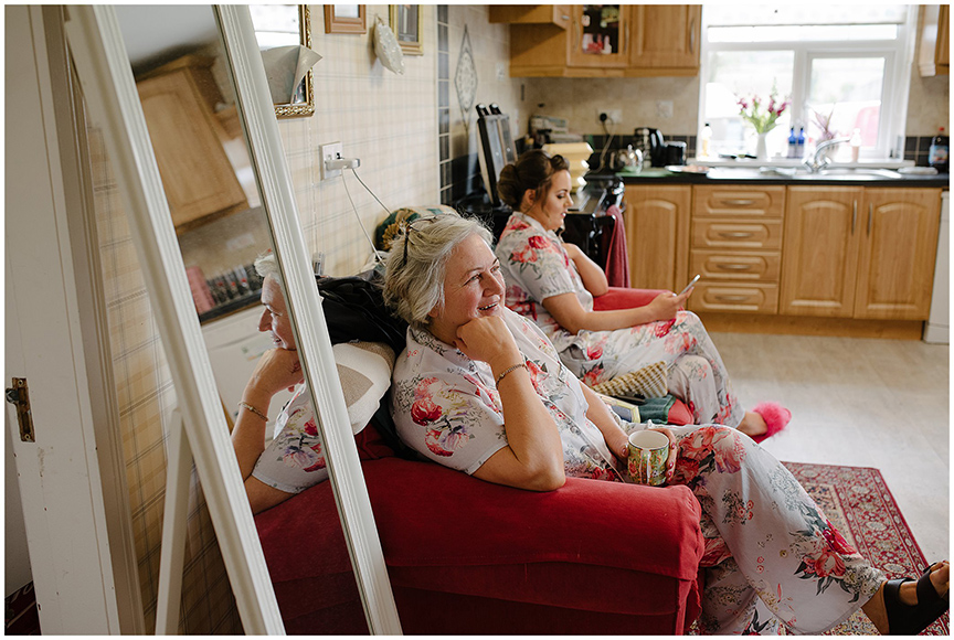 lough-erne-resort-wedding-jude-browne-photography_0006.jpg