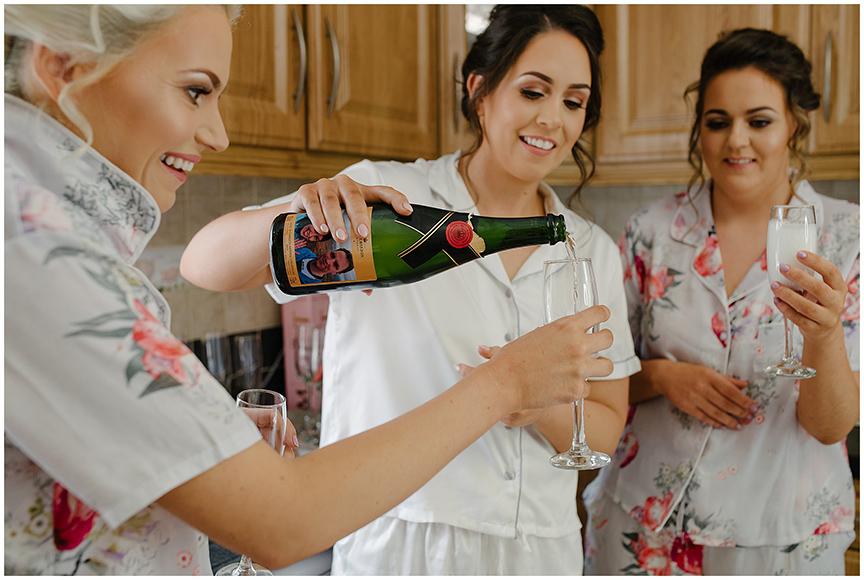 lough-erne-resort-wedding-jude-browne-photography_0010.jpg