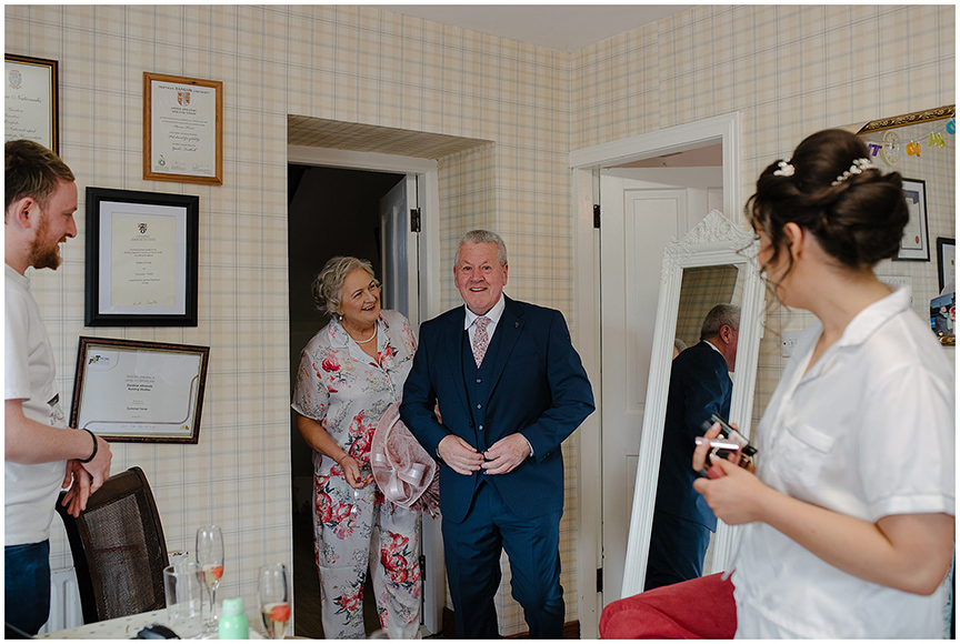 lough-erne-resort-wedding-jude-browne-photography_0013.jpg