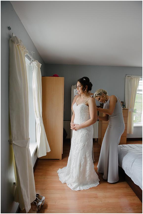 lough-erne-resort-wedding-jude-browne-photography_0020.jpg