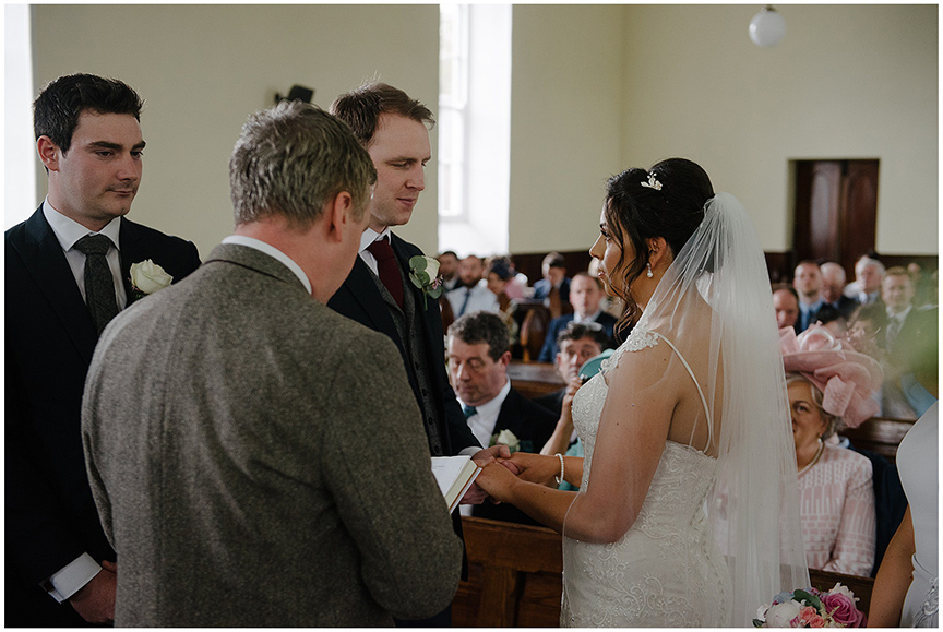 lough-erne-resort-wedding-jude-browne-photography_0063.jpg