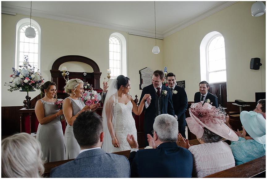 lough-erne-resort-wedding-jude-browne-photography_0065.jpg