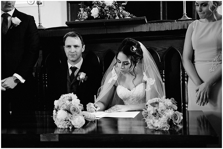 lough-erne-resort-wedding-jude-browne-photography_0069.jpg