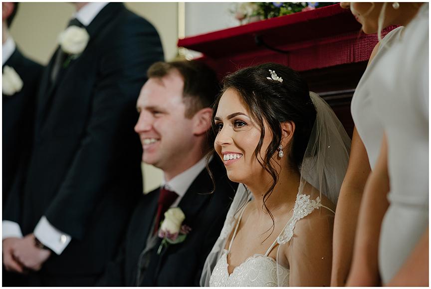 lough-erne-resort-wedding-jude-browne-photography_0070.jpg