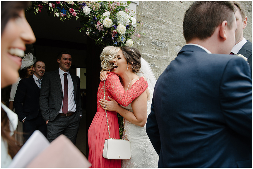 lough-erne-resort-wedding-jude-browne-photography_0087.jpg