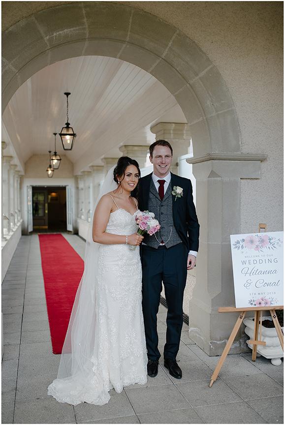 lough-erne-resort-wedding-jude-browne-photography_0104.jpg