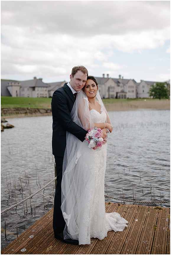 lough-erne-resort-wedding-jude-browne-photography_0105.jpg