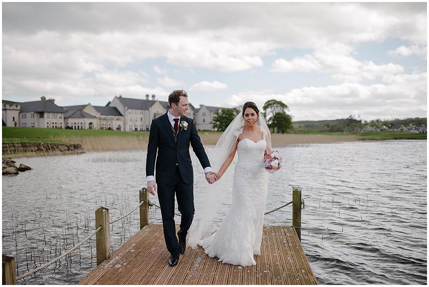 lough-erne-resort-wedding-jude-browne-photography_0108.jpg