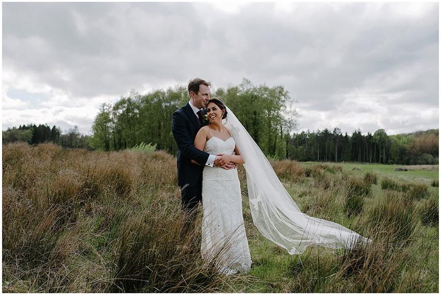 lough-erne-resort-wedding-jude-browne-photography_0113.jpg