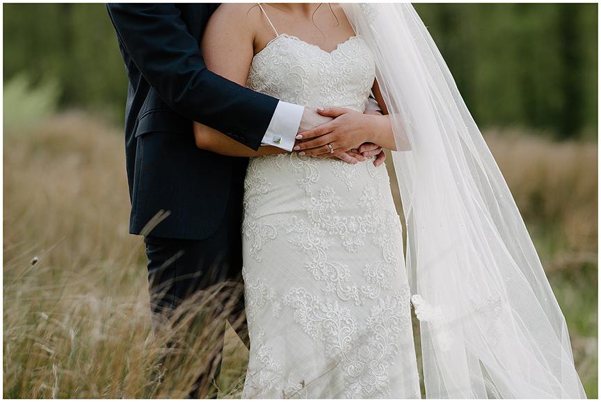 lough-erne-resort-wedding-jude-browne-photography_0114.jpg