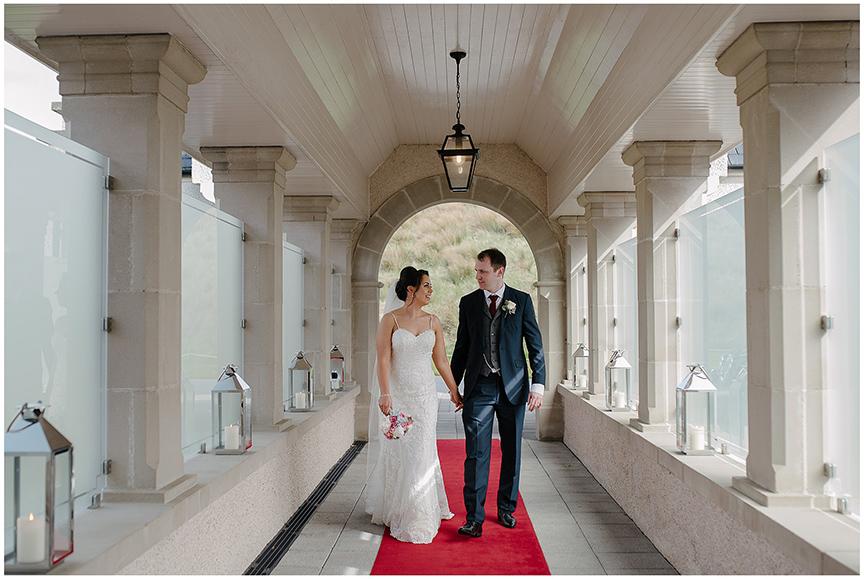lough-erne-resort-wedding-jude-browne-photography_0118.jpg