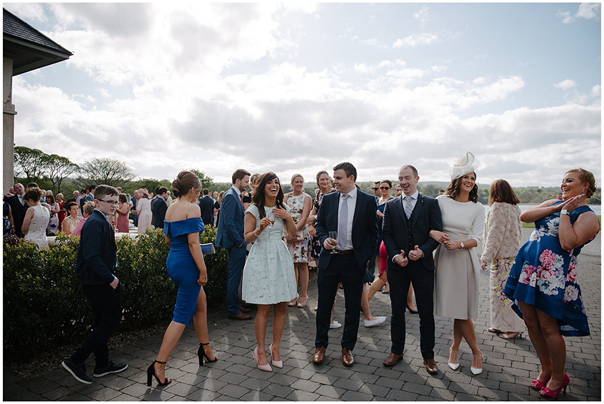 lough-erne-resort-wedding-jude-browne-photography_0139.jpg