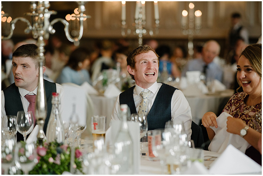 lough-erne-resort-wedding-jude-browne-photography_0153.jpg