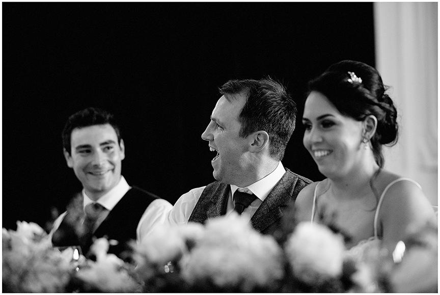 lough-erne-resort-wedding-jude-browne-photography_0155.jpg