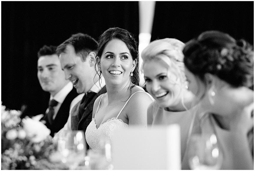 lough-erne-resort-wedding-jude-browne-photography_0156.jpg