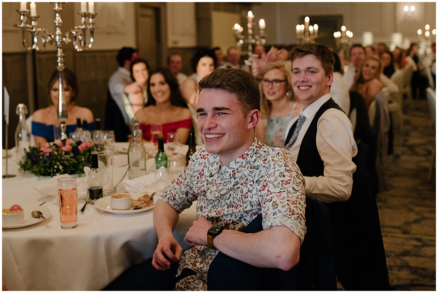 lough-erne-resort-wedding-jude-browne-photography_0158.jpg