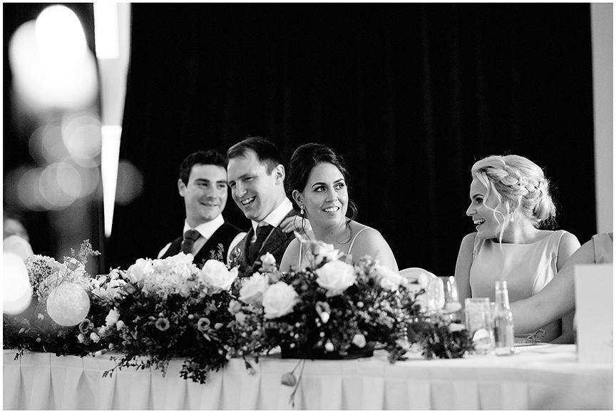 lough-erne-resort-wedding-jude-browne-photography_0159.jpg