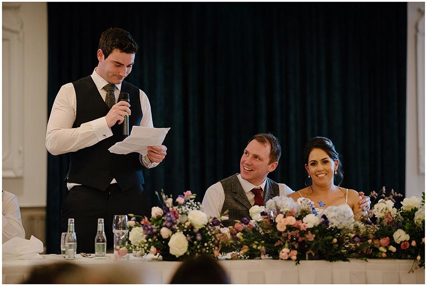lough-erne-resort-wedding-jude-browne-photography_0175.jpg