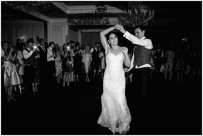 lough-erne-resort-wedding-jude-browne-photography_0178.jpg