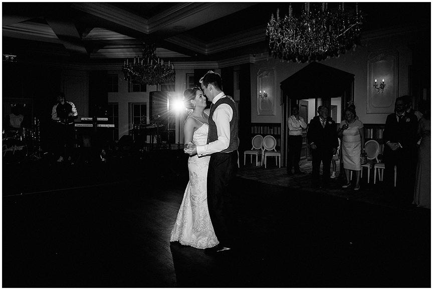lough-erne-resort-wedding-jude-browne-photography_0179.jpg