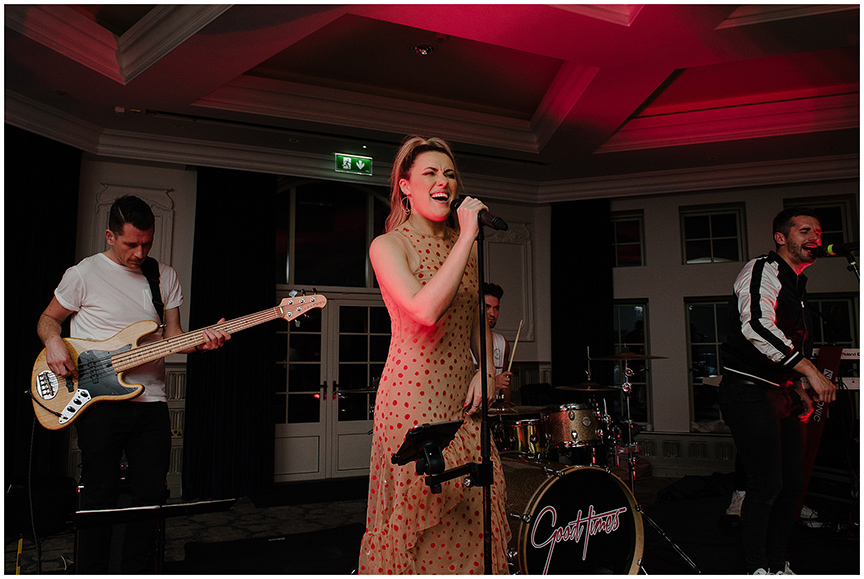lough-erne-resort-wedding-jude-browne-photography_0185.jpg