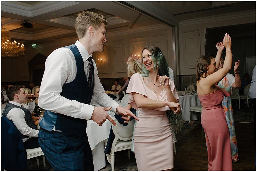 lough-erne-resort-wedding-jude-browne-photography_0186.jpg