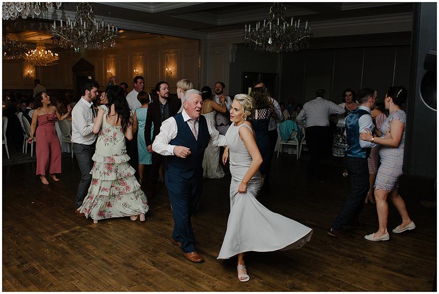 lough-erne-resort-wedding-jude-browne-photography_0191.jpg