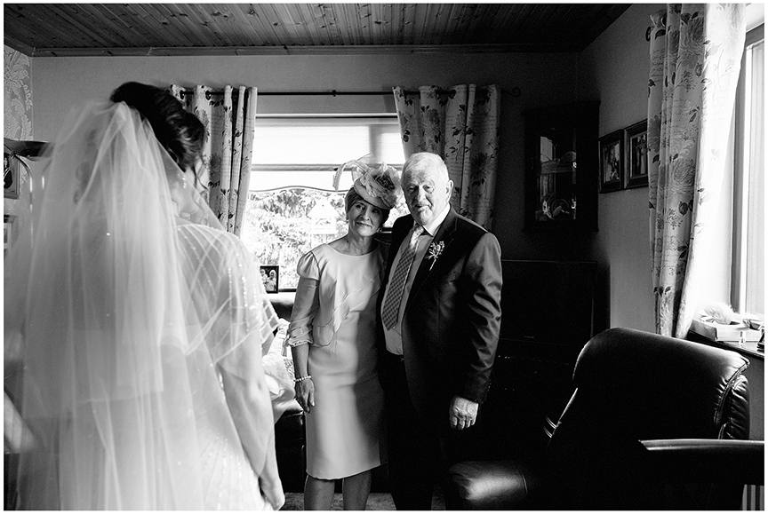 killyhevlin-hotel-wedding-jude-browne-photography_0028.jpg