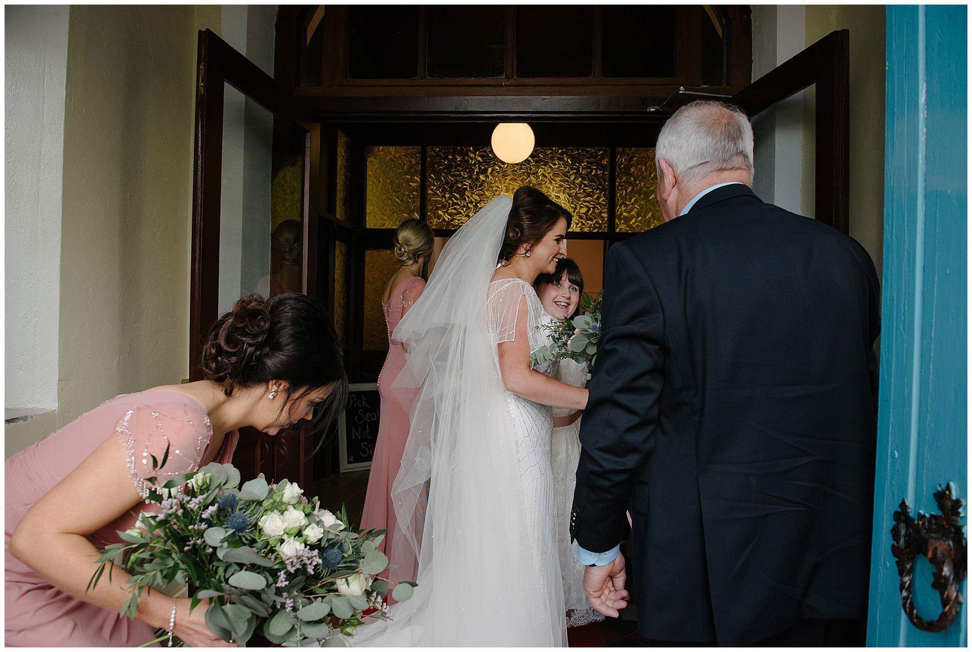 killyhevlin-hotel-wedding-jude-browne-photography_0063.jpg