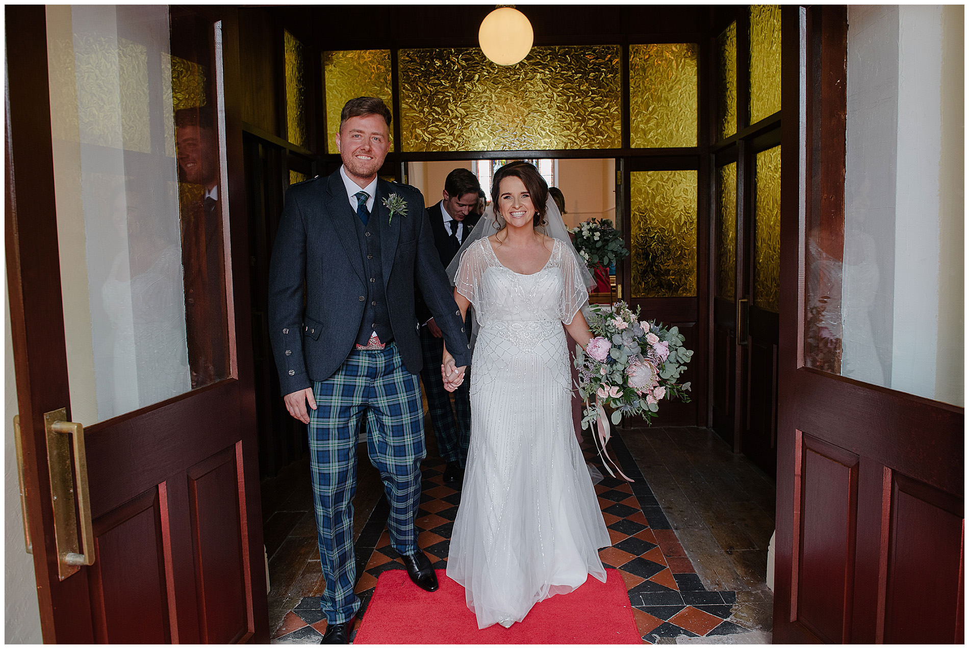killyhevlin-hotel-wedding-jude-browne-photography_0096.jpg