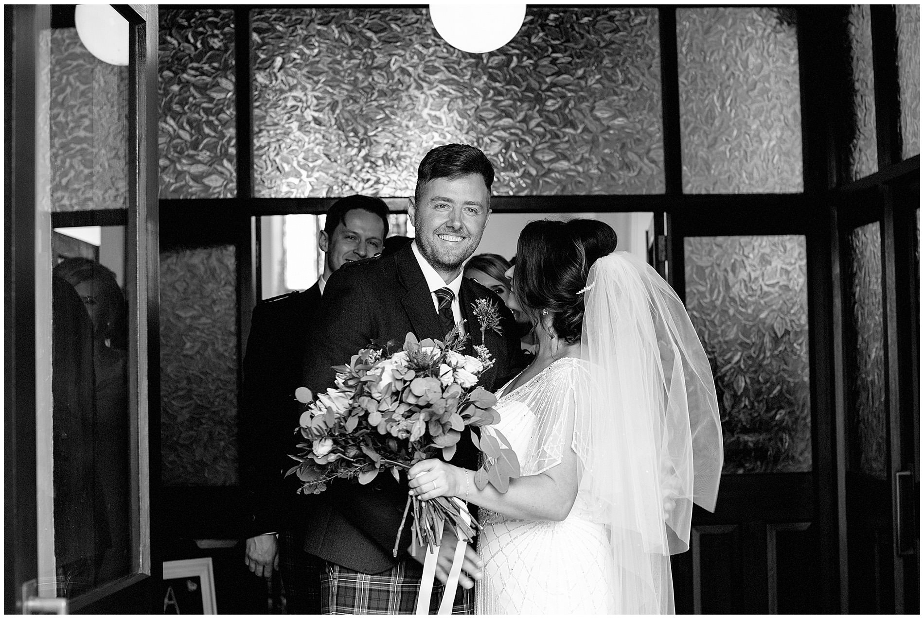 killyhevlin-hotel-wedding-jude-browne-photography_0098.jpg