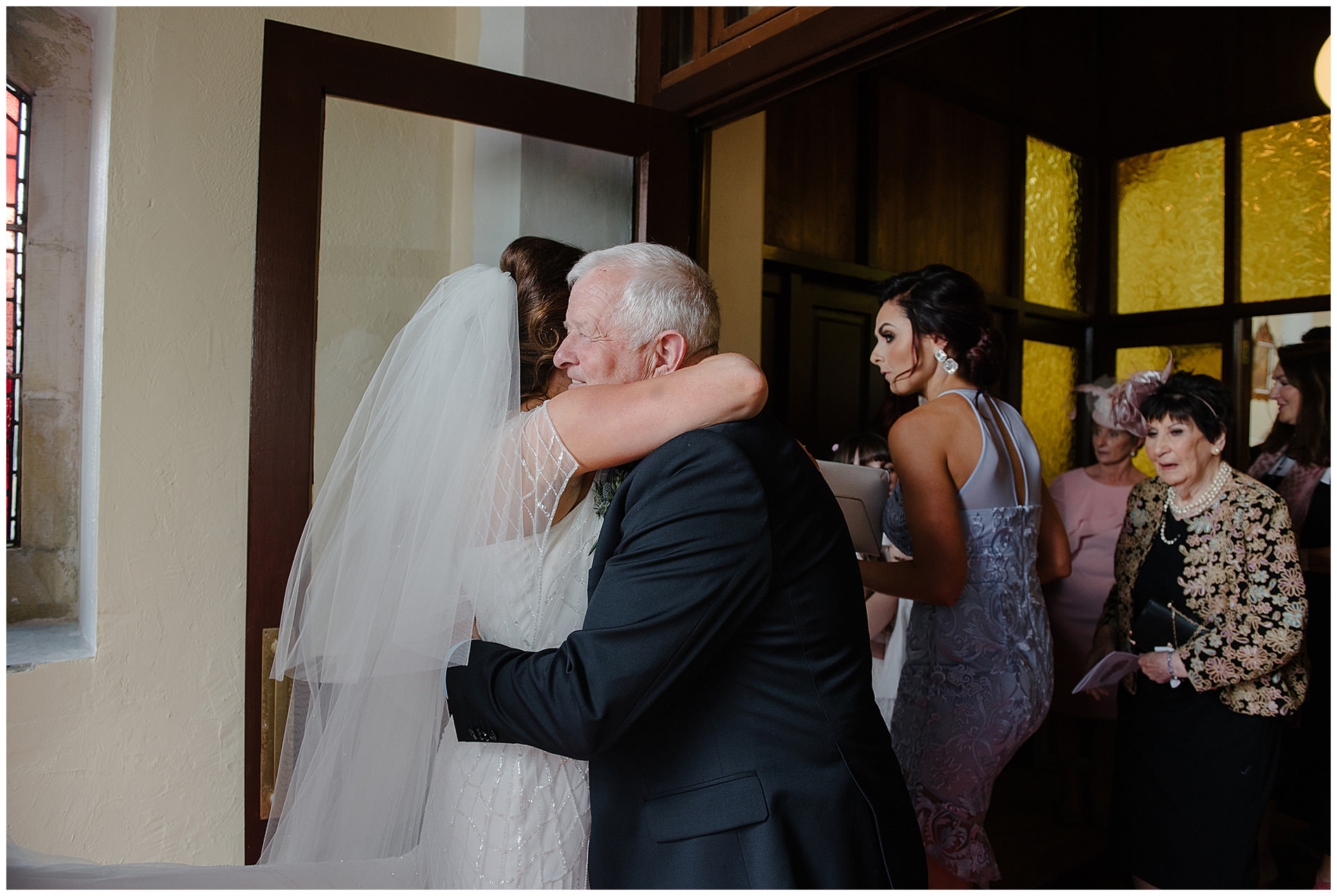 killyhevlin-hotel-wedding-jude-browne-photography_0104.jpg