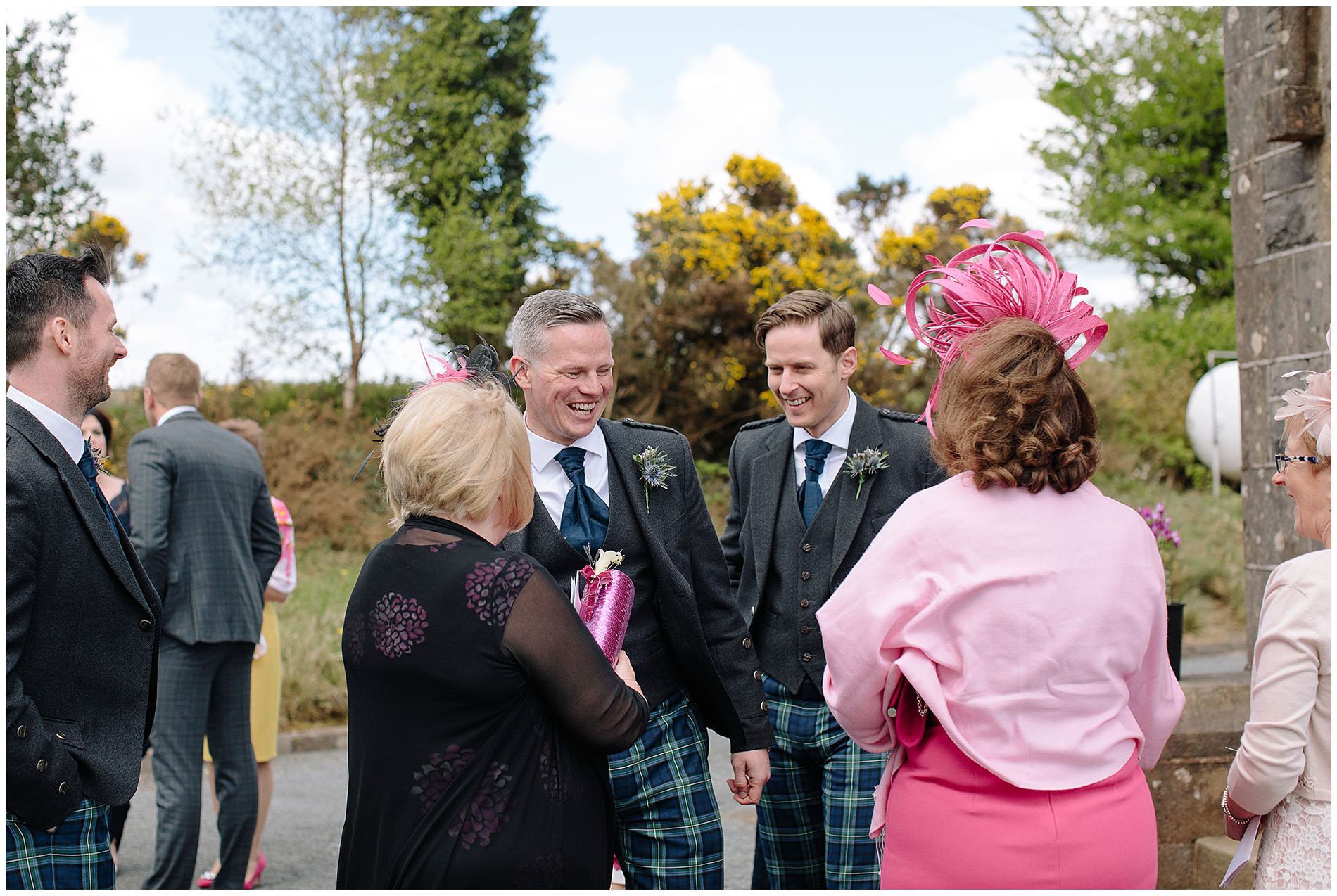 killyhevlin-hotel-wedding-jude-browne-photography_0118.jpg
