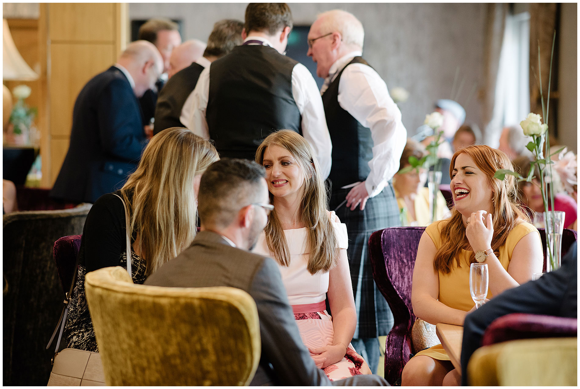 killyhevlin-hotel-wedding-jude-browne-photography_0180.jpg