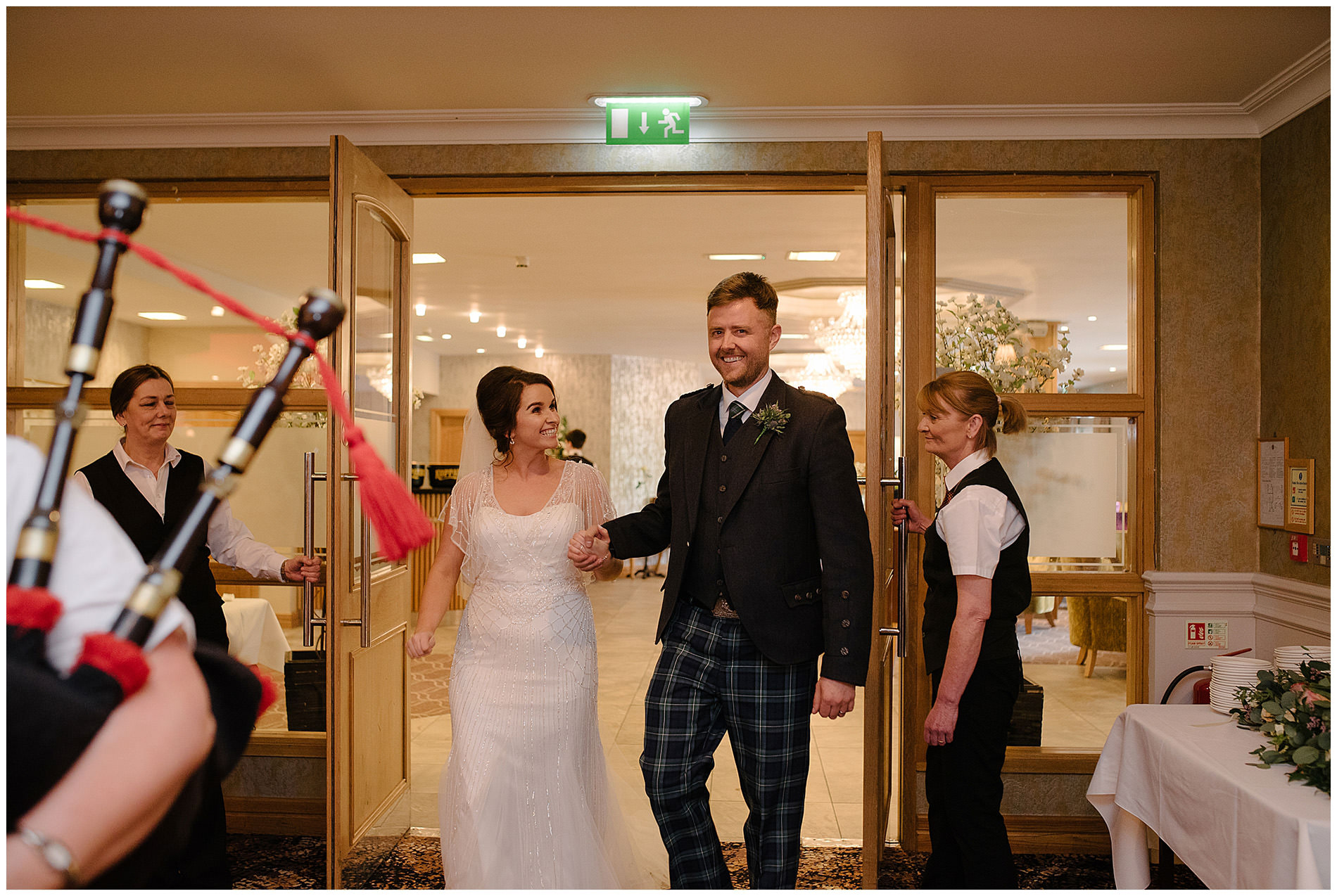 killyhevlin-hotel-wedding-jude-browne-photography_0190.jpg
