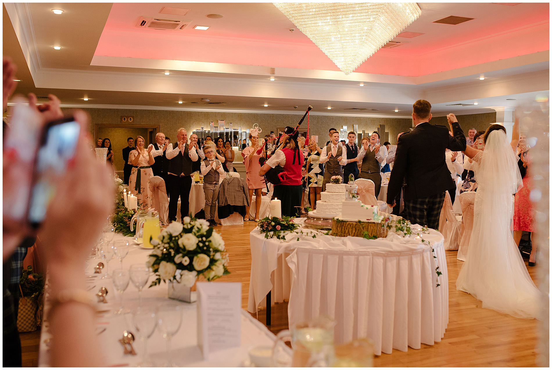 killyhevlin-hotel-wedding-jude-browne-photography_0192.jpg