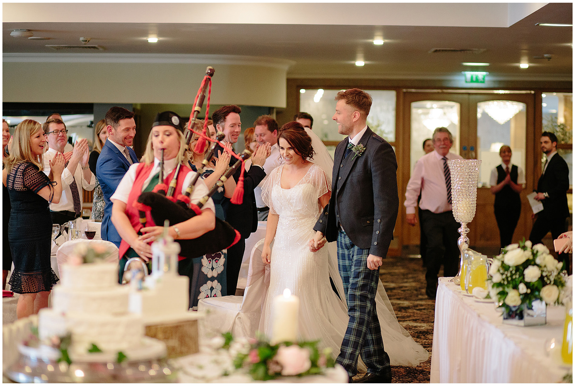 killyhevlin-hotel-wedding-jude-browne-photography_0193.jpg