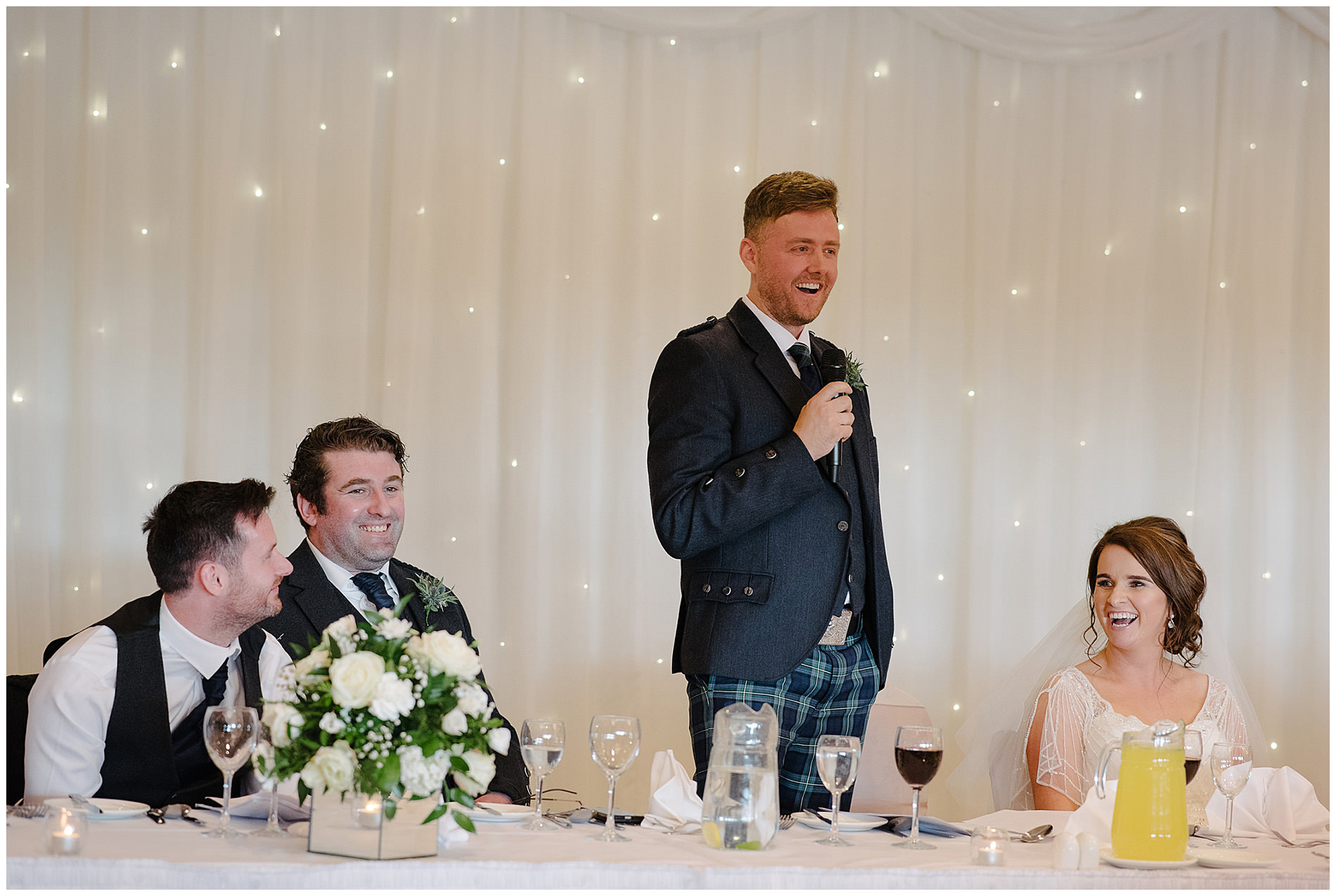 killyhevlin-hotel-wedding-jude-browne-photography_0208.jpg