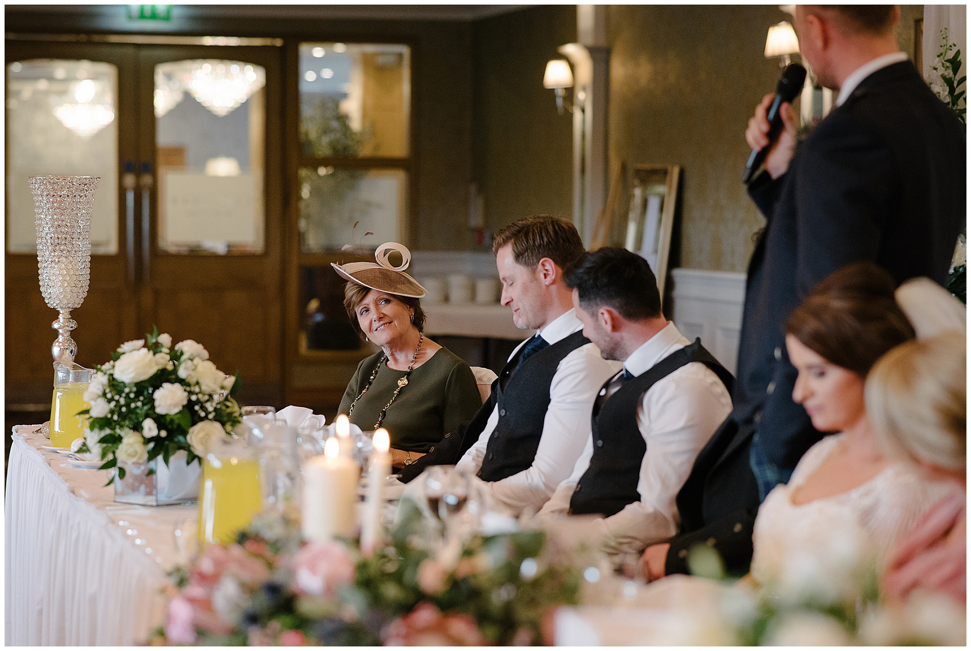 killyhevlin-hotel-wedding-jude-browne-photography_0210.jpg