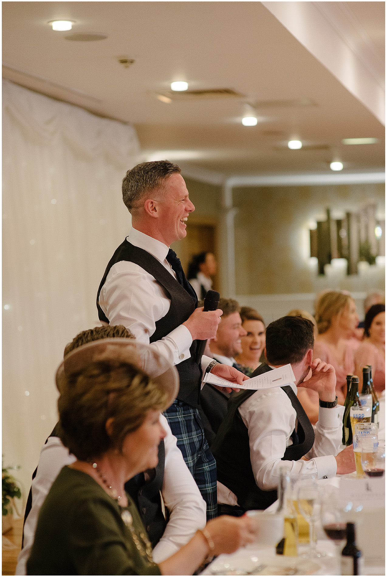 killyhevlin-hotel-wedding-jude-browne-photography_0232.jpg
