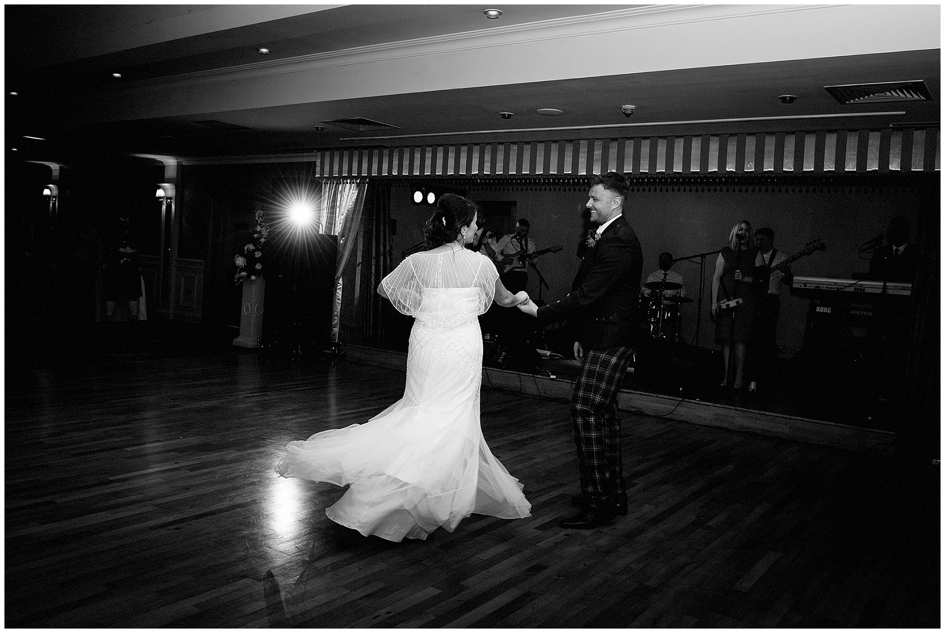 killyhevlin-hotel-wedding-jude-browne-photography_0238.jpg