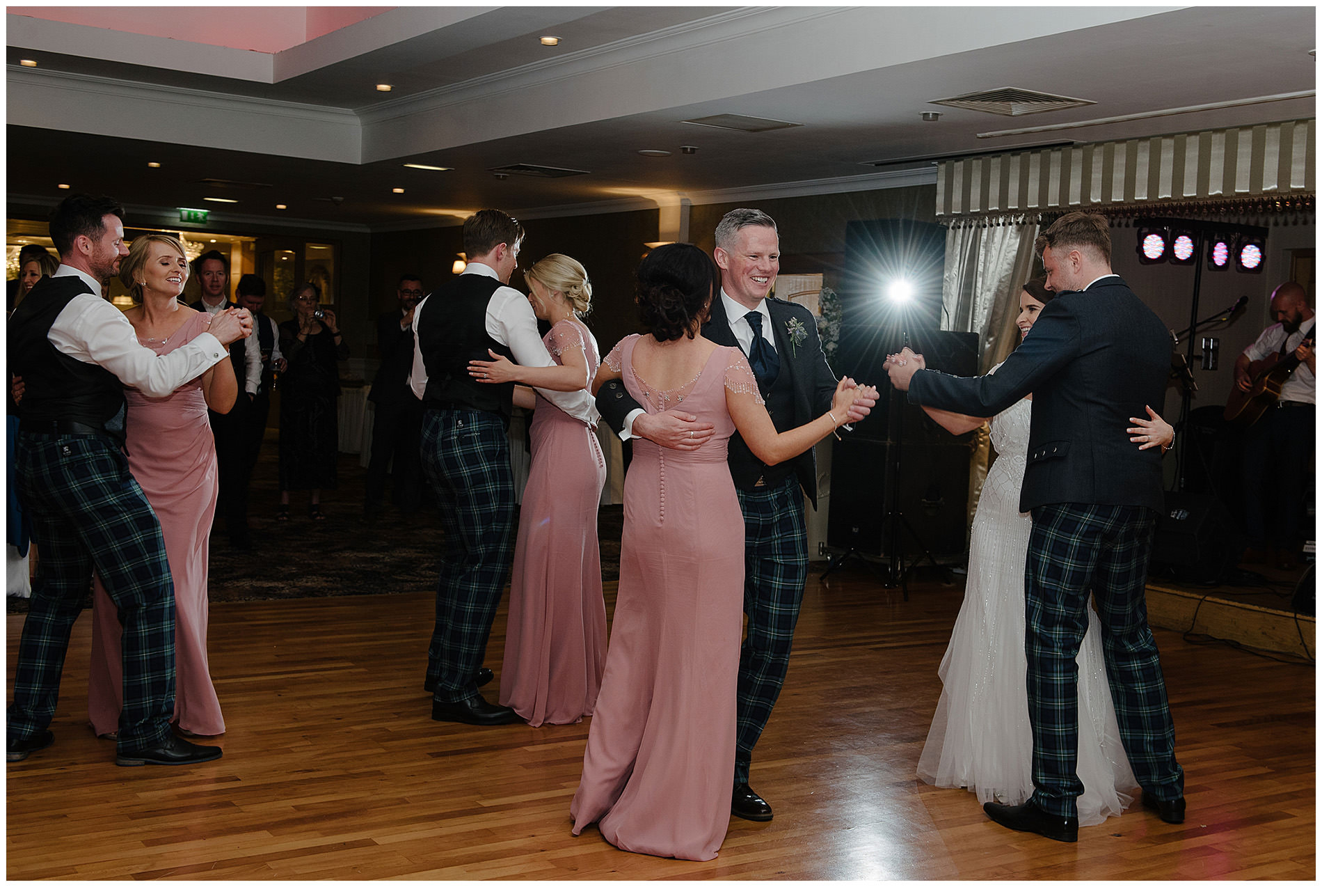 killyhevlin-hotel-wedding-jude-browne-photography_0239.jpg