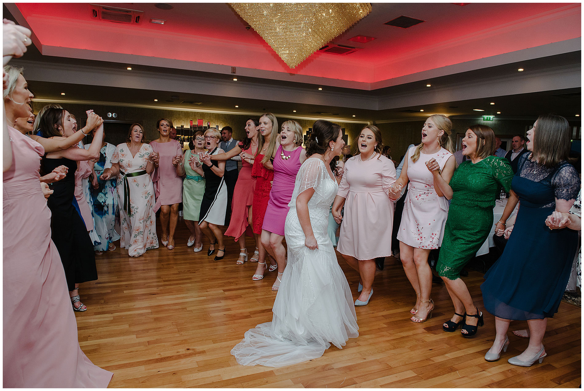 killyhevlin-hotel-wedding-jude-browne-photography_0242.jpg