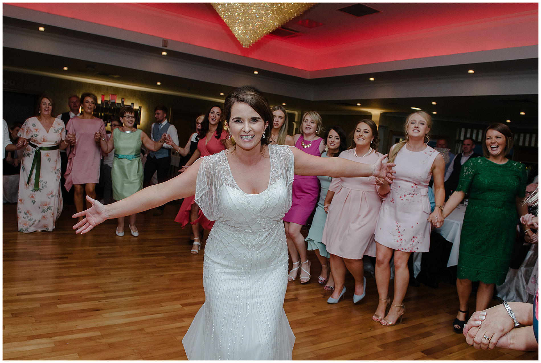killyhevlin-hotel-wedding-jude-browne-photography_0244.jpg