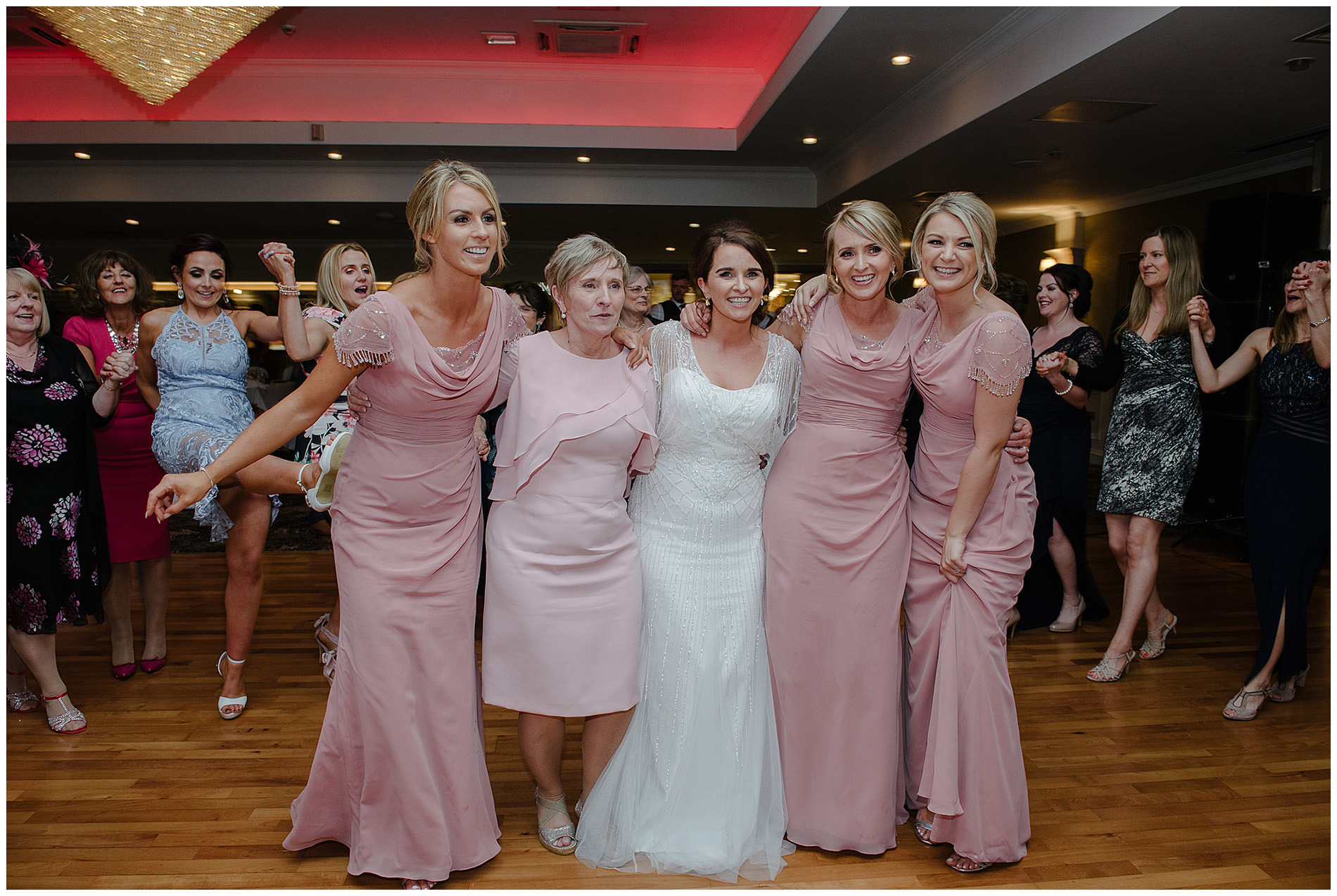 killyhevlin-hotel-wedding-jude-browne-photography_0246.jpg