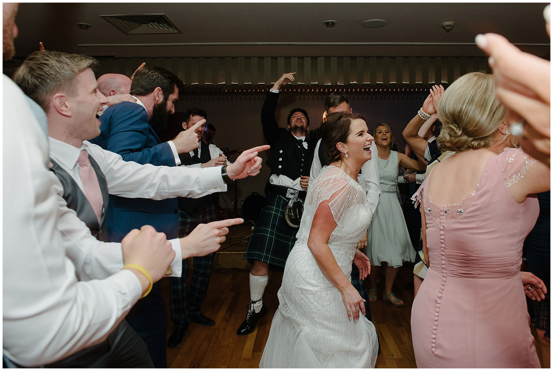 killyhevlin-hotel-wedding-jude-browne-photography_0252.jpg