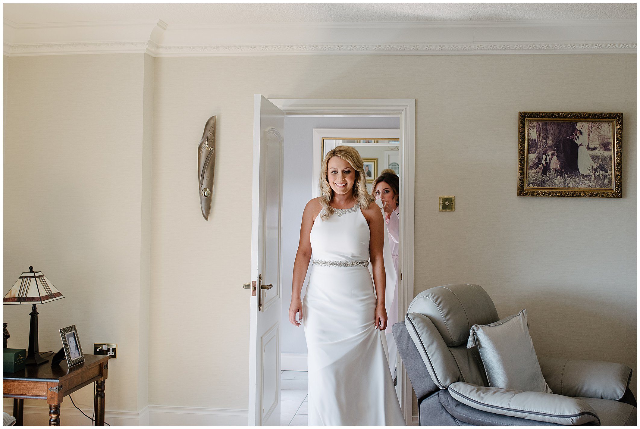 ballymagarvey-village-wedding-jude-browne-photography-012.jpg