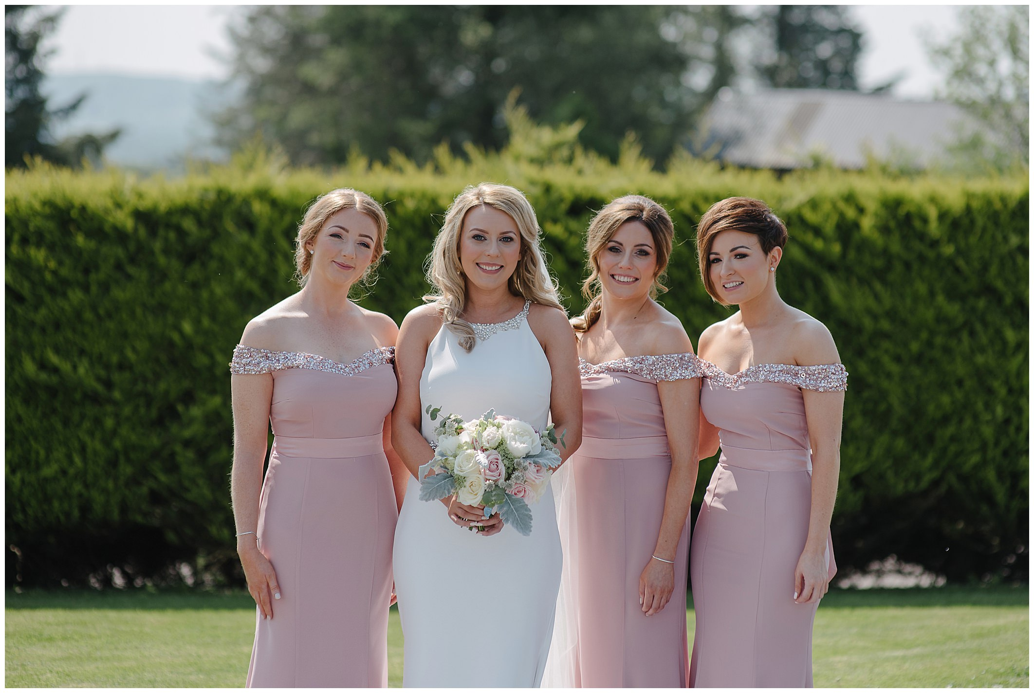 ballymagarvey-village-wedding-jude-browne-photography-023.jpg